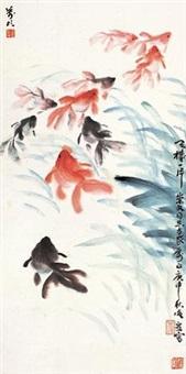 天机一片 by ling xu