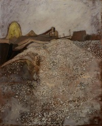 quarry road by jack smith