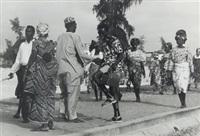 nigeria lagos by nicola sansone