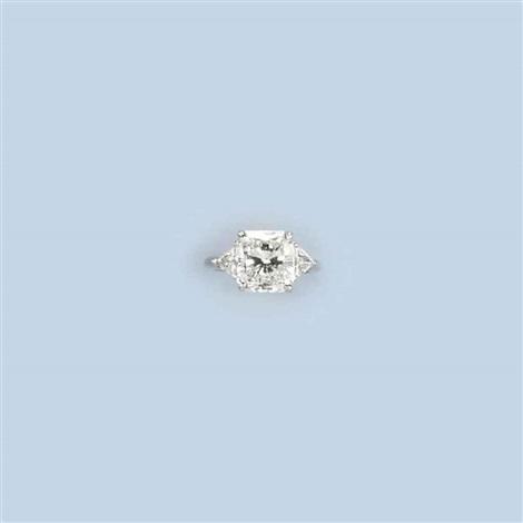 ring by tiffany company