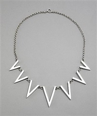 collier by elon arenhill