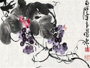 珠莹 by qi liangji