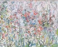 fiori by carlo aimetti