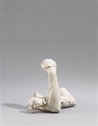 get hold of this by sarah lucas