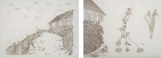 untitled big sur 1 untitled big sur 2 2 works by assume vivid astro focus