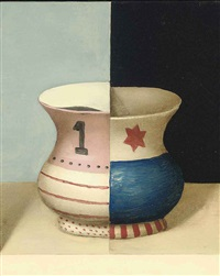 american bowl ii by alan macdonald