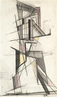 composition by boris danilovich korolev