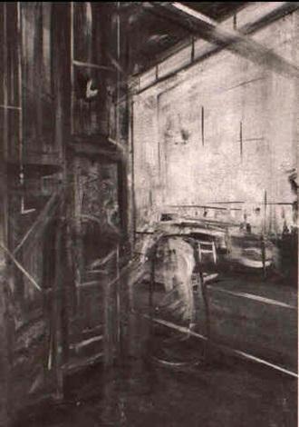 fabbrica by giancarlo ossola