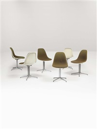 Charles Eames | artnet | Page 5