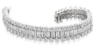 bracelet by mellerio