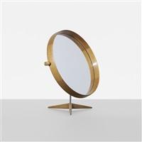 mirror by uno and östen kristiansson