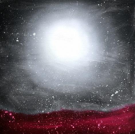 comet part1 by ottavio fabbri