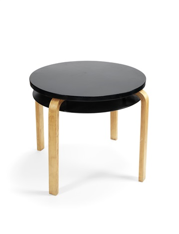 table 70 by alvar aalto