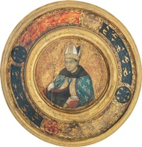 saint evêque by anonymous-italian (15)