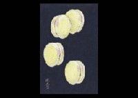 peach by michio ikeda