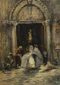 cerimonia by ferruccio rontini