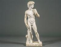david by anonymous-italian