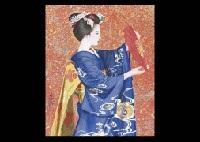 dance by nobuyoshi aoyama