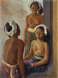 http://www.artnet.com/WebServices/images/ll00364lldDv9GFgSeECfDrCWQFHPKcnCZE/czeslaw-mystkowski-three-balinese-women.jpg