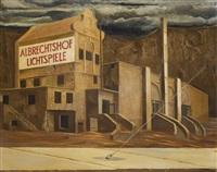albrechtshof lichtspiele by peter ackermann