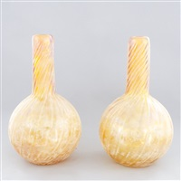 vaso (+ vaso; pair) by stefano toso