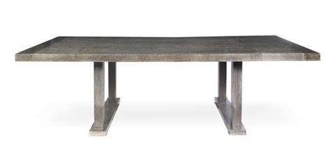 Dining Table By Liaigre On Artnet