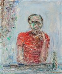 art critic by taisto ahtola