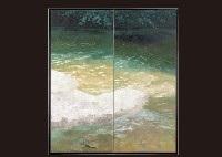 river by yoshiro shimizu