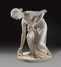 figure of ruth by joseph gott