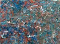 composition by john mccracken