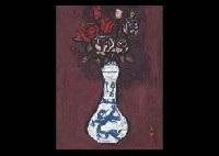 rose by yasuo ueno