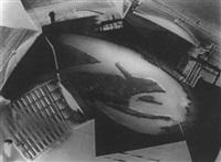 rhapsodie nucléaire 26130 ii by astrid klein
