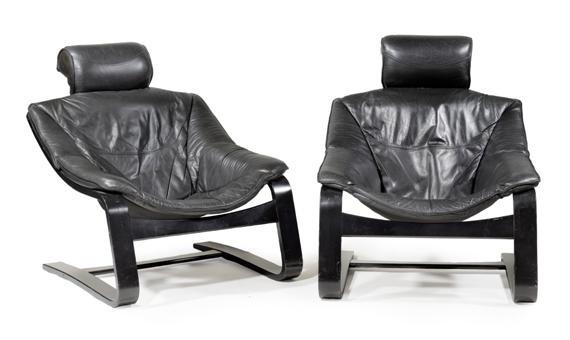paire de chaises pour skipper by o&m design