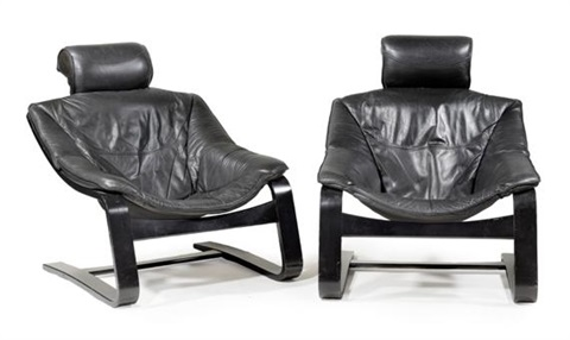 paire de chaises pour skipper by om design