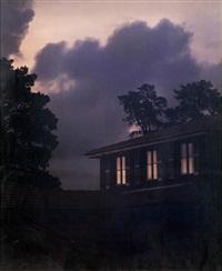 untitled 1985-86 by bill henson