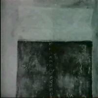 pintura inutil (silver wall) by rik van bentum
