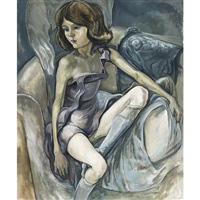 little sister by john newman