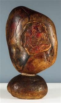 pietra lavorata by mino rosso