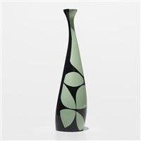 vase by antonia campi