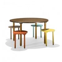 swingline table by henry p. glass