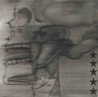 literal stars -- ii by riyas komu