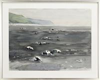 valarnas vik by lars lerin
