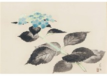 「yuki ogura」の画像検索結果