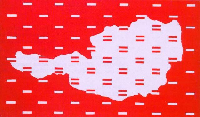 österreich by isabel von bayern