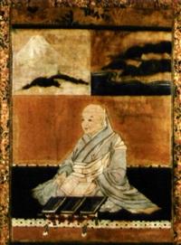 sans titre by japanese school (18)