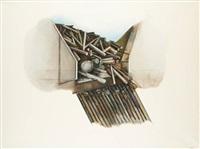 composition by tzen sieur