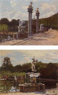 l'enfant au marteau de l'isolotto by jean françois bouchor