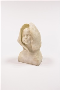 perlan, skulptur by bror morgan werner akerman