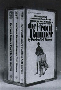 untitled (the front runner) by nayland blake