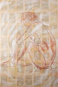 série 2 anna by patricia petapermal